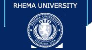 Rhema University
